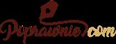 Poprawnie logo